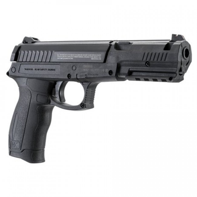 Umarex UX DX17 .177 Air Pistol