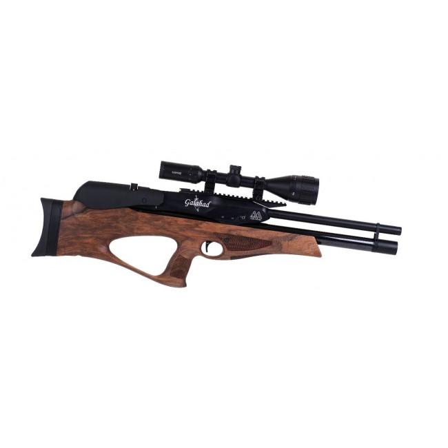 Air Arms Galahad R Bullpup Air Rifle