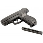 Gamo GP-20 Combat 4.5mm BB CO2 Air Pistol