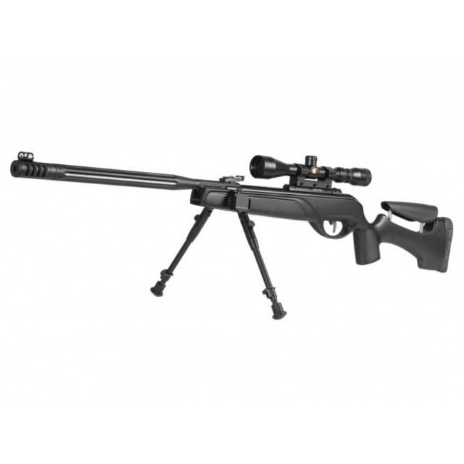 Gamo HPA-MI Gas Ram Air Rifle .177 Cal