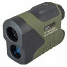 MTC Rapier LR1000 Range Finder