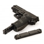 Sig Sauer P226 .177 Air Pistol - Black