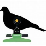 Remington Pull to Reset Air Gun Target - Pigeon