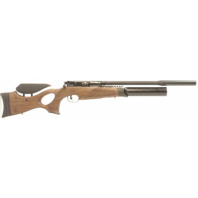 BSA R10 TH - Walnut .22