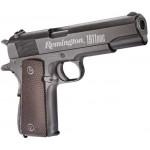 Remington 1911 RAC 4.5mm BB