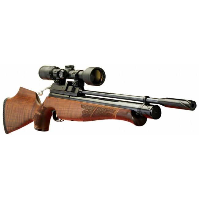 Air Arms S410 .177 PCP Air Rifle