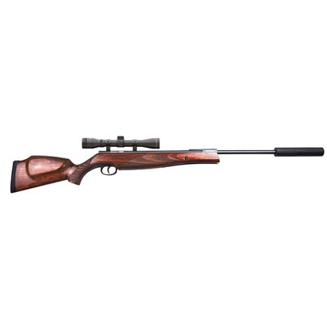Remington Sabre Break Barrel Air Rifle