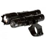 Hawke Sports Optics Tactical Combo Kit