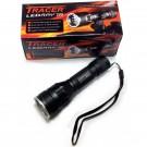 Tracer LED Ray 200 White