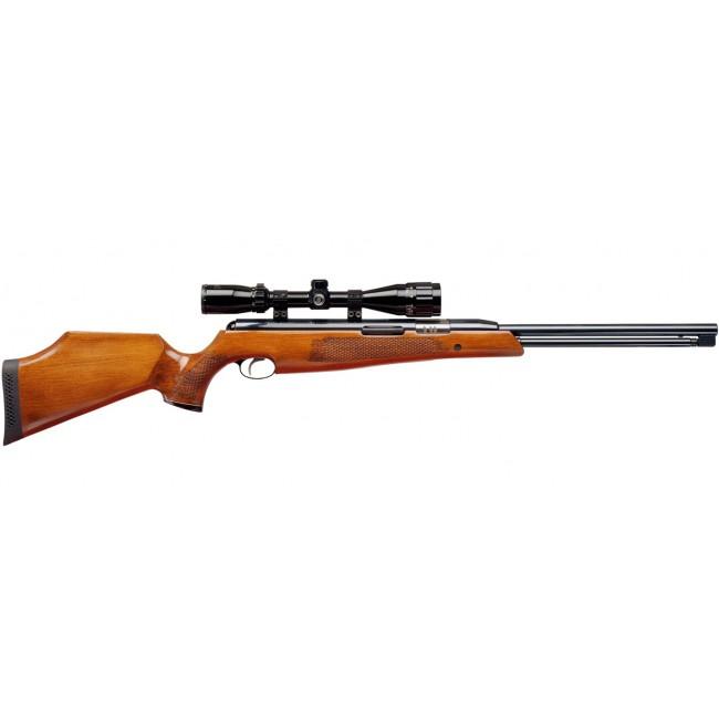 Air Arms TX200 Underlever Air Rifle