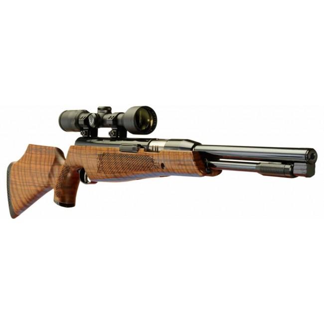 Air Arms TX200 HC Underlever Air rifle