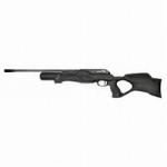 Walther Rotex RM8 'Varmint' PCP Air Rifle  - Black Stock